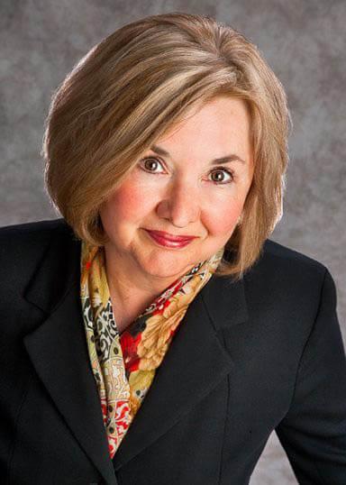 Rebecca Wann, Owner